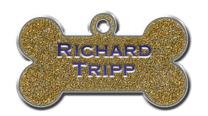 Richardtag