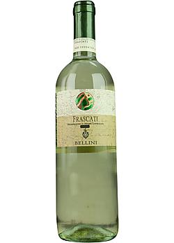 BelliniFrascati