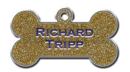 Richs_tag