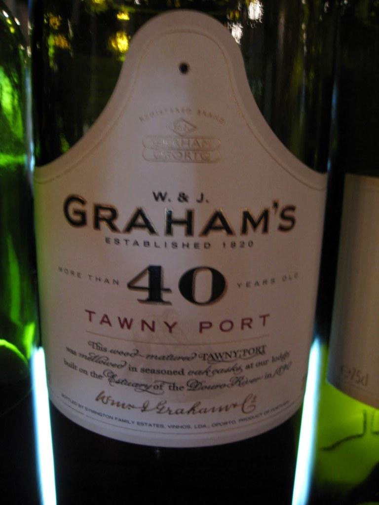 Grahams40