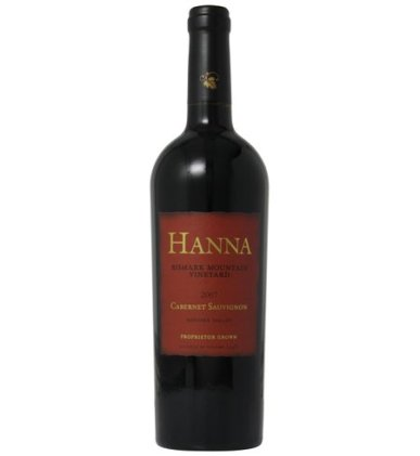 HannaCab2